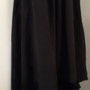 DeX skirt. Size petite small
